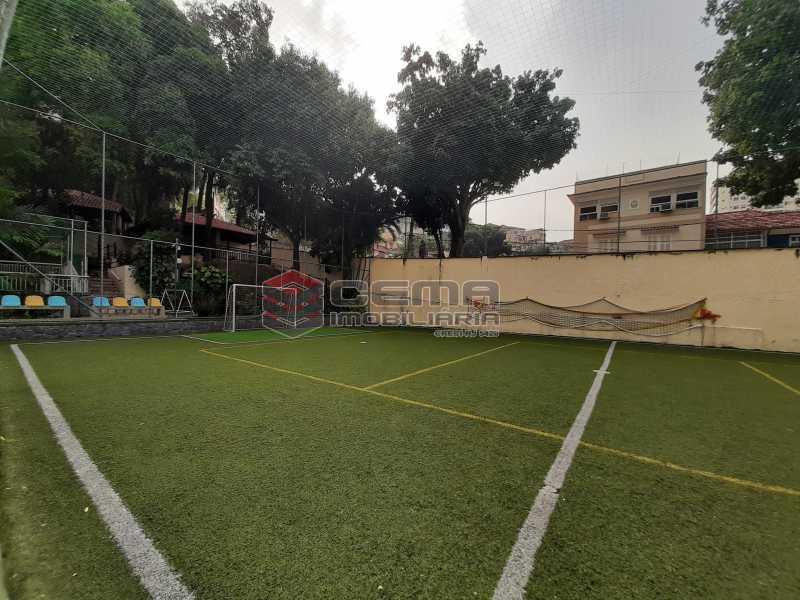 20210527_104107 - Apartamento 3 quartos à venda Tijuca, Zona Norte RJ - R$ 750.000 - LAAP34569 - 22