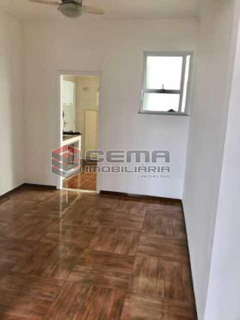 5 - Apartamento 3 quartos à venda Santa Teresa, Zona Centro RJ - R$ 630.000 - LAAP34575 - 6