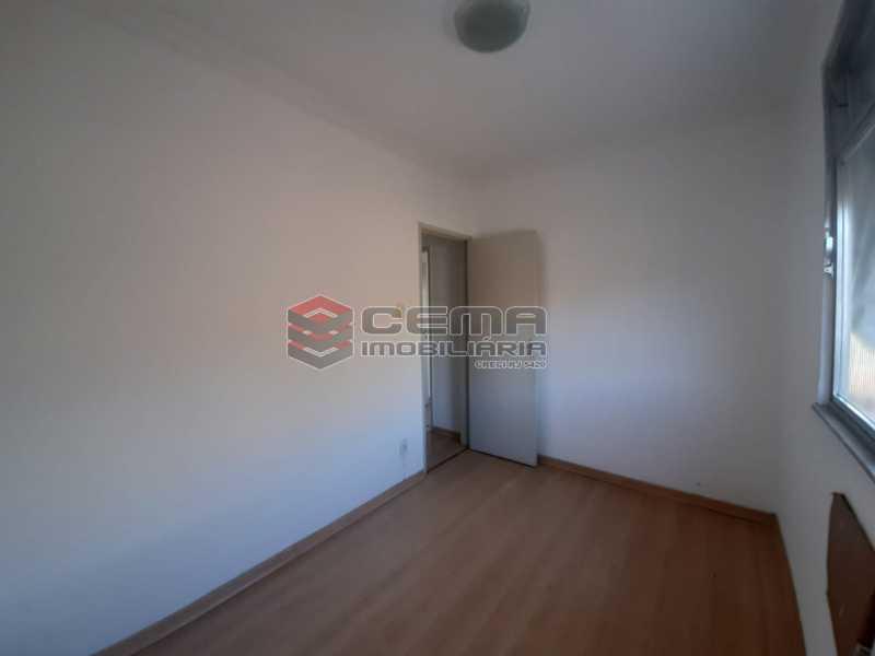 WhatsApp Image 2021-06-21 at 1 - Apartamento para alugar com 2 quartos em Quintino, Zona Norte, Rio e Janeiro, RJ. 55M² - LAAP25414 - 15