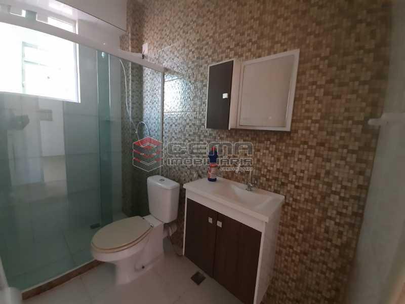 WhatsApp Image 2021-06-21 at 1 - Apartamento para alugar com 2 quartos em Quintino, Zona Norte, Rio e Janeiro, RJ. 55M² - LAAP25414 - 14