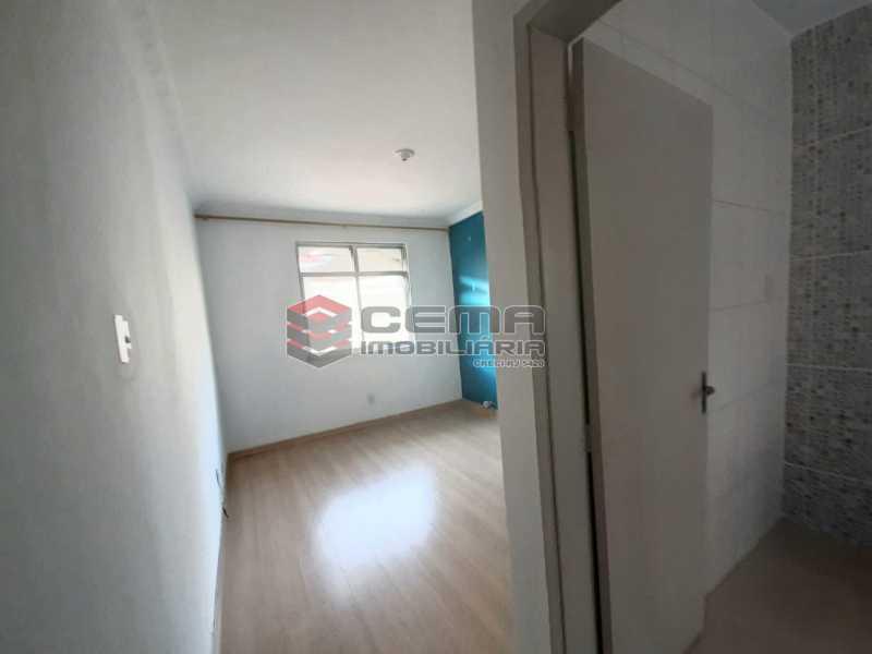 WhatsApp Image 2021-06-21 at 1 - Apartamento para alugar com 2 quartos em Quintino, Zona Norte, Rio e Janeiro, RJ. 55M² - LAAP25414 - 3
