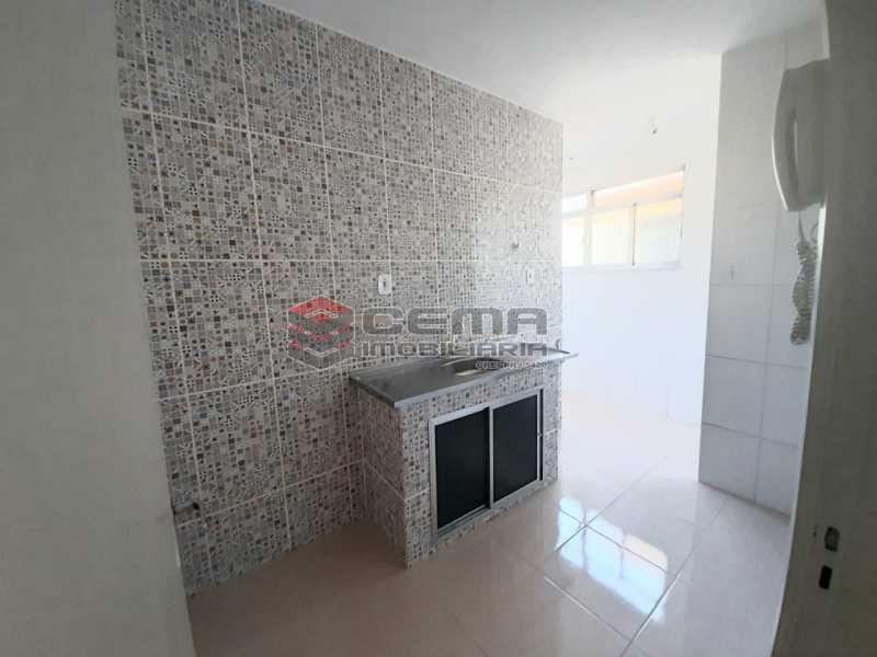 WhatsApp Image 2021-06-21 at 1 - Apartamento para alugar com 2 quartos em Quintino, Zona Norte, Rio e Janeiro, RJ. 55M² - LAAP25414 - 4
