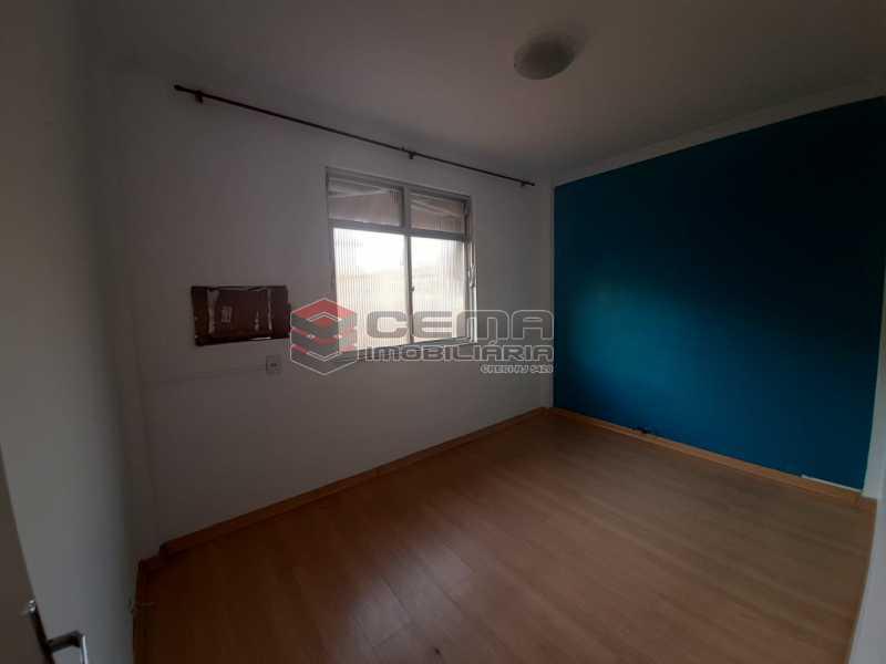 WhatsApp Image 2021-06-21 at 1 - Apartamento para alugar com 2 quartos em Quintino, Zona Norte, Rio e Janeiro, RJ. 55M² - LAAP25414 - 12