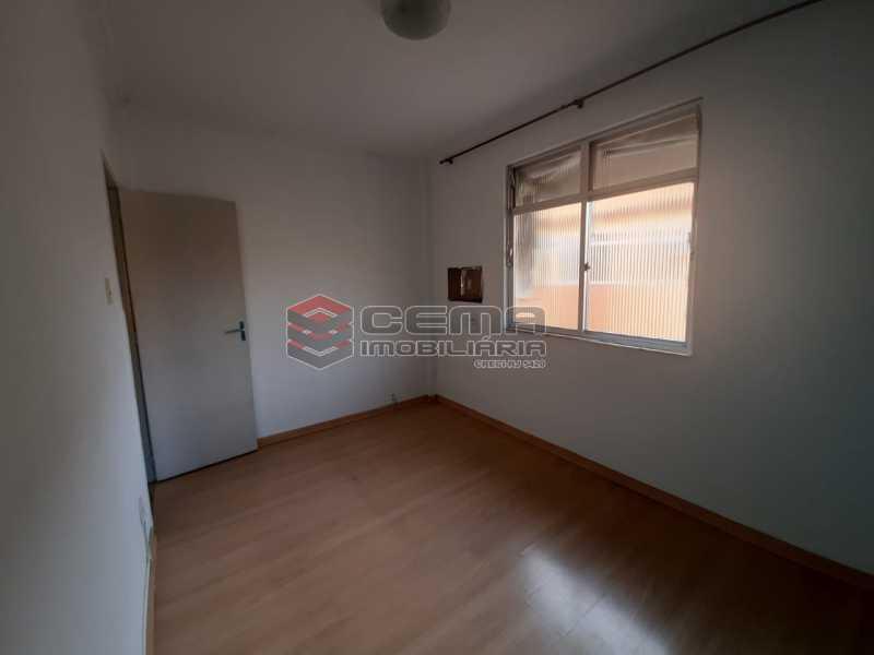 WhatsApp Image 2021-06-21 at 1 - Apartamento para alugar com 2 quartos em Quintino, Zona Norte, Rio e Janeiro, RJ. 55M² - LAAP25414 - 16
