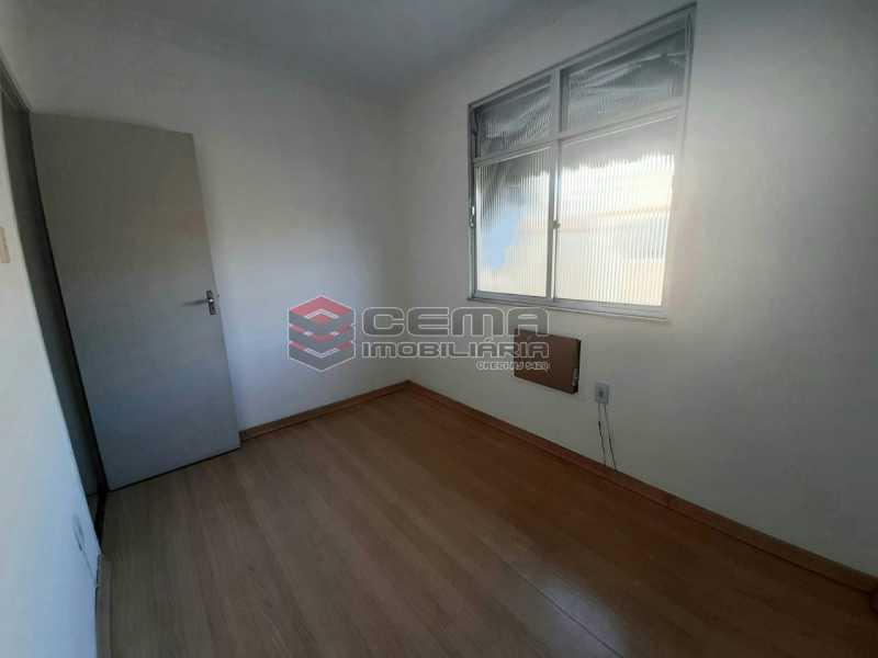 WhatsApp Image 2021-06-21 at 1 - Apartamento para alugar com 2 quartos em Quintino, Zona Norte, Rio e Janeiro, RJ. 55M² - LAAP25414 - 17