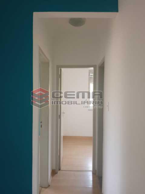 WhatsApp Image 2021-06-13 at 1 - Apartamento para alugar com 2 quartos em Quintino, Zona Norte, Rio e Janeiro, RJ. 55M² - LAAP25414 - 9