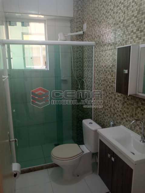 WhatsApp Image 2021-06-13 at 1 - Apartamento para alugar com 2 quartos em Quintino, Zona Norte, Rio e Janeiro, RJ. 55M² - LAAP25414 - 10