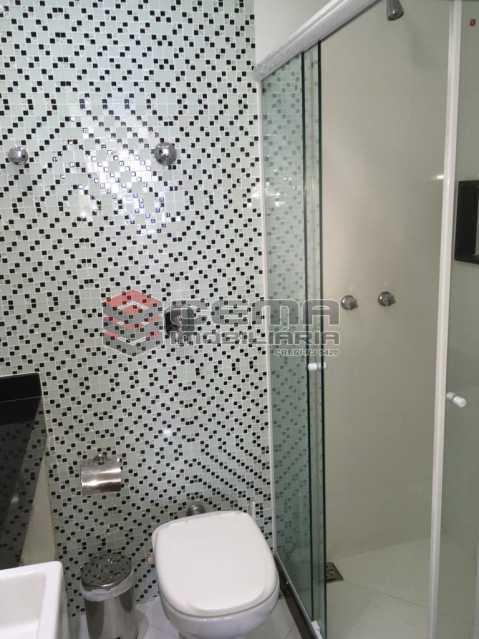 13 - Apartamento 1 quarto à venda Copacabana, Zona Sul RJ - R$ 1.250.000 - LAAP13056 - 14