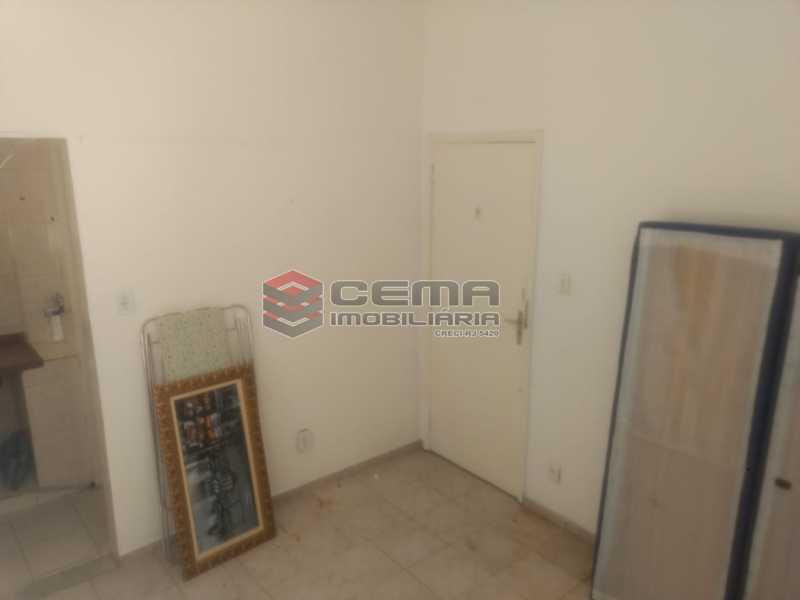 2f4d7396-d452-4033-b4e6-00db21 - Apartamento à venda Copacabana, Zona Sul RJ - R$ 330.000 - LAAP02227 - 5
