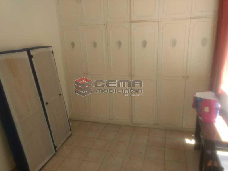 11e45abb-710d-4628-819a-9ff3d3 - Apartamento à venda Copacabana, Zona Sul RJ - R$ 330.000 - LAAP02227 - 3