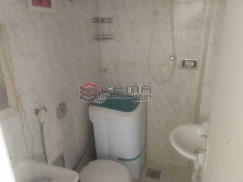 35faf876-463a-4b86-aecb-44ad83 - Apartamento à venda Copacabana, Zona Sul RJ - R$ 330.000 - LAAP02227 - 9