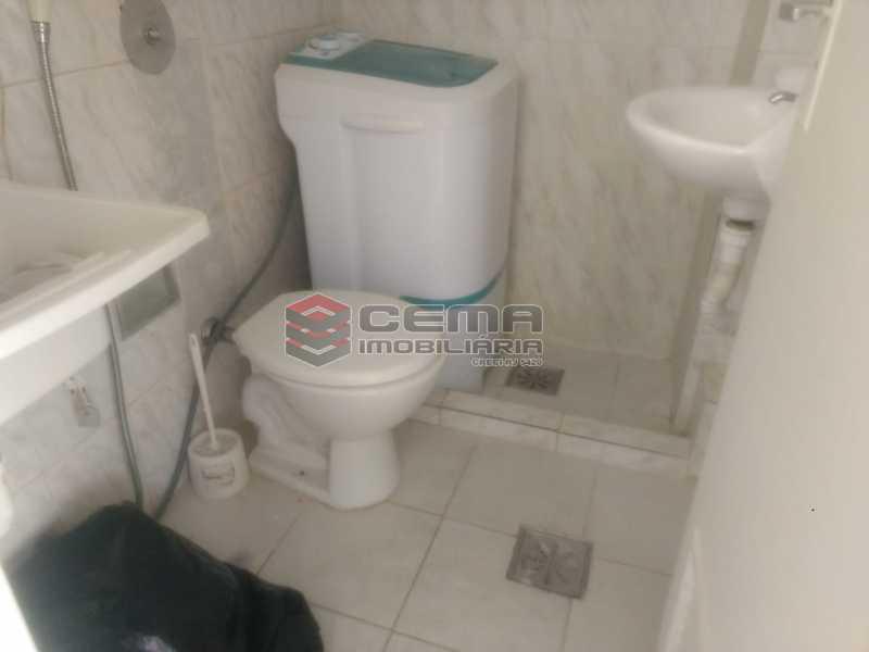 5229b792-381b-4ce0-845e-64c71a - Apartamento à venda Copacabana, Zona Sul RJ - R$ 330.000 - LAAP02227 - 10