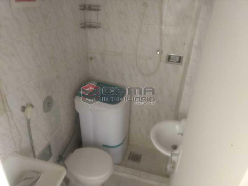 cf279efa-95b5-42d2-a477-3cb9f0 - Apartamento à venda Copacabana, Zona Sul RJ - R$ 330.000 - LAAP02227 - 11