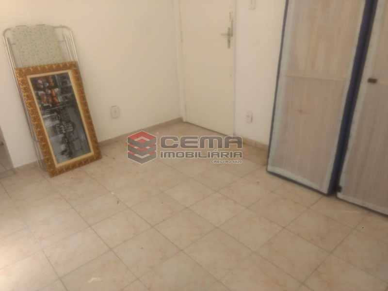 e97e0e52-783d-4c20-b82c-0934c5 - Apartamento à venda Copacabana, Zona Sul RJ - R$ 330.000 - LAAP02227 - 4