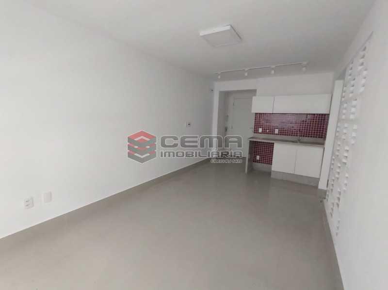 sala1 - Excelente Sala comercial no ARCOS 123 - CENTRO - LASL00439 - 5