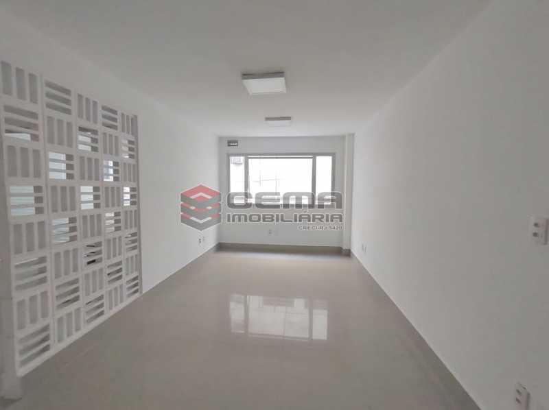 sala1 - Excelente Sala comercial no ARCOS 123 - CENTRO - LASL00439 - 3