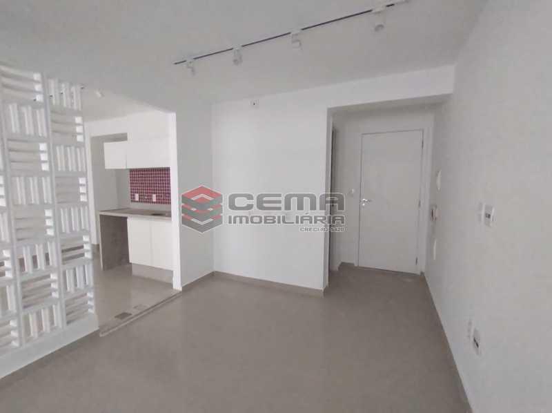 sala1 - Excelente Sala comercial no ARCOS 123 - CENTRO - LASL00440 - 7