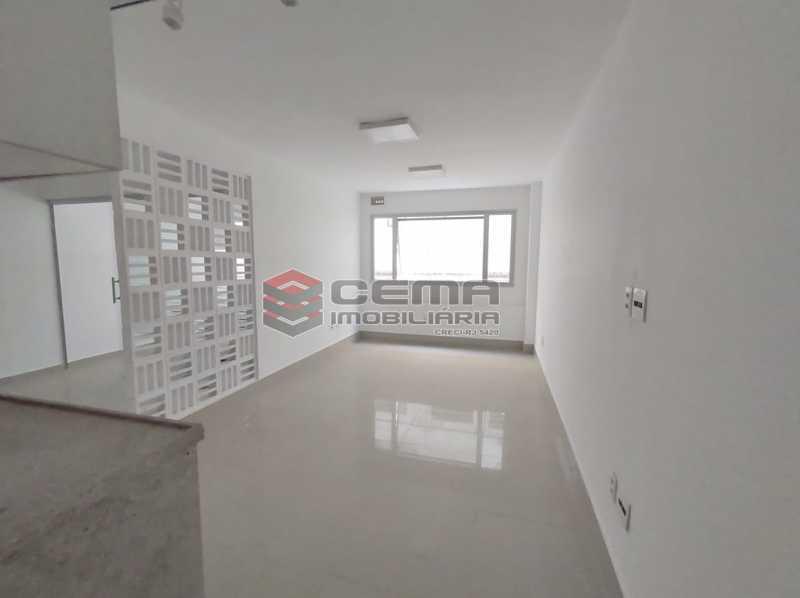 sala2 - Excelente Sala comercial no ARCOS 123 - CENTRO - LASL00440 - 12