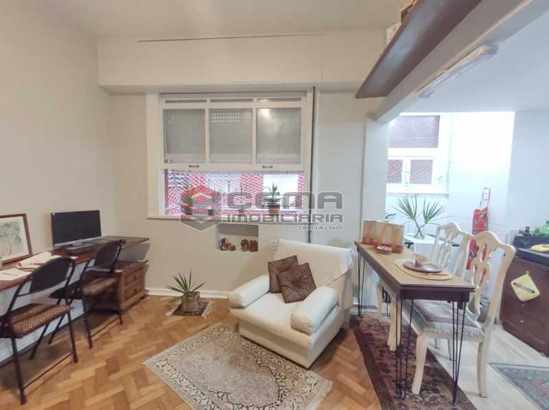 studio - Studio para home office e moradia na Praia do Flamengo - LAST10002 - 8