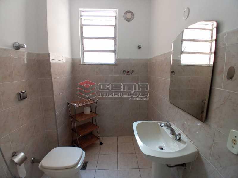 5f9b8a9a-c2f9-4b26-9d75-863ea3 - Apartamento 3 quartos à venda Tijuca, Rio de Janeiro - R$ 470.000 - LAAP34634 - 15
