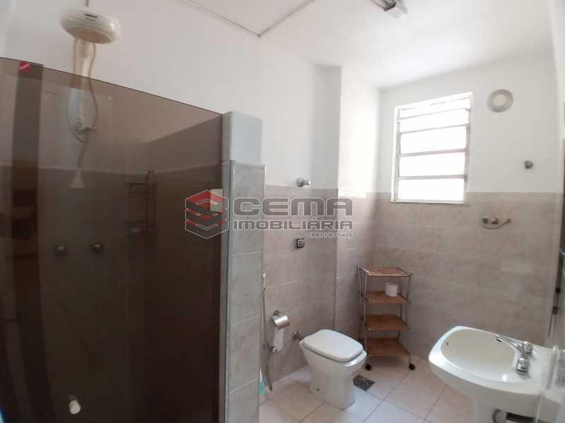 52cc1166-7569-41e9-8b8d-30efdb - Apartamento 3 quartos à venda Tijuca, Rio de Janeiro - R$ 470.000 - LAAP34634 - 16