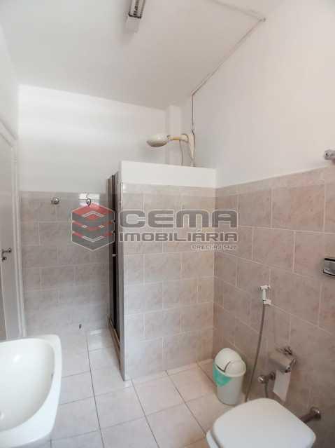 233acc79-65fc-445d-9486-8b3c26 - Apartamento 3 quartos à venda Tijuca, Rio de Janeiro - R$ 470.000 - LAAP34634 - 17