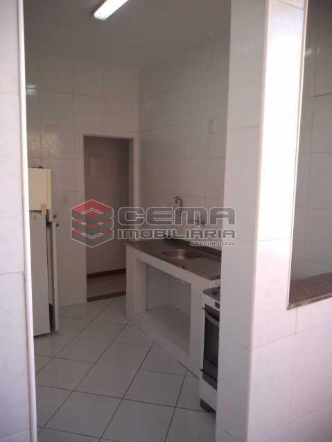 b8ade118-28eb-4cf7-9f84-ba7668 - Apartamento 3 quartos à venda Tijuca, Rio de Janeiro - R$ 470.000 - LAAP34634 - 20