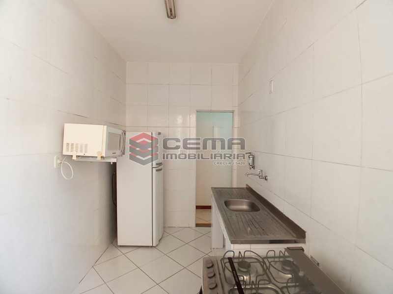 cb19e319-cc2a-4aed-9185-255597 - Apartamento 3 quartos à venda Tijuca, Rio de Janeiro - R$ 470.000 - LAAP34634 - 21