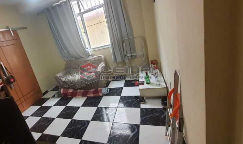089bd696-ce94-4320-b979-c7315f - Apartamento 1 quarto à venda Vila Isabel, Zona Norte RJ - R$ 220.000 - LAAP13077 - 3