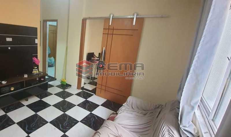 cb7e30f5-1ece-49d9-a002-fe59e1 - Apartamento 1 quarto à venda Vila Isabel, Zona Norte RJ - R$ 220.000 - LAAP13077 - 5