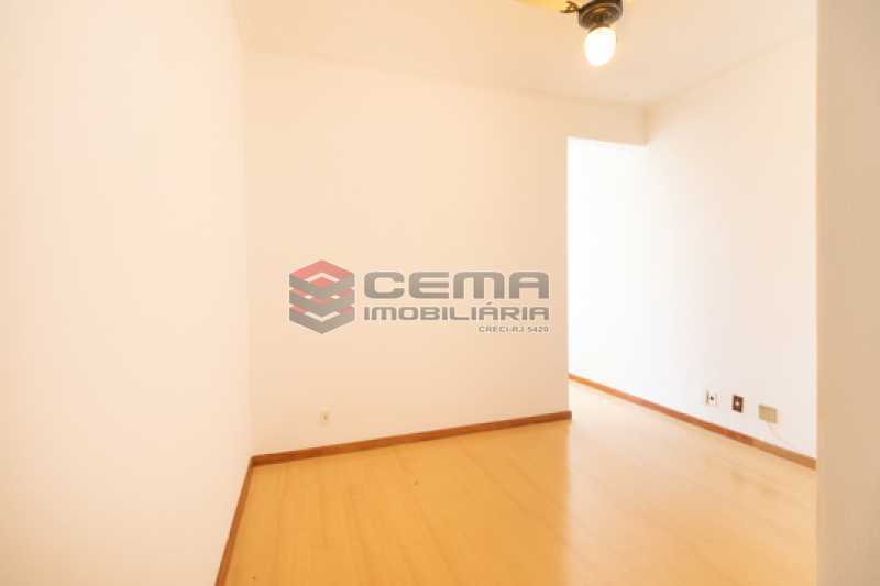 _-5 6 - Apartamento 1 quarto para alugar Flamengo, Zona Sul RJ - R$ 1.700 - LAAP13085 - 4