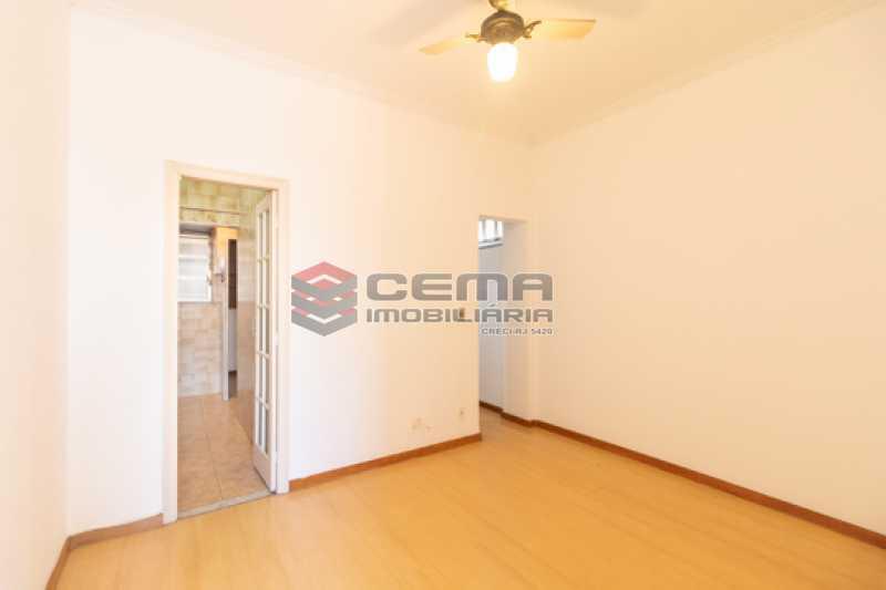 _-9 6 - Apartamento 1 quarto para alugar Flamengo, Zona Sul RJ - R$ 1.700 - LAAP13085 - 14