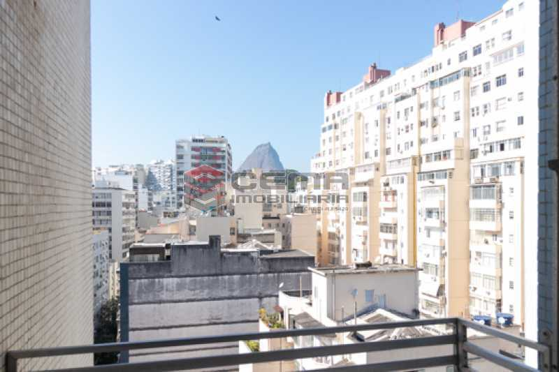 _-12 8 - Apartamento 1 quarto para alugar Flamengo, Zona Sul RJ - R$ 1.700 - LAAP13085 - 17
