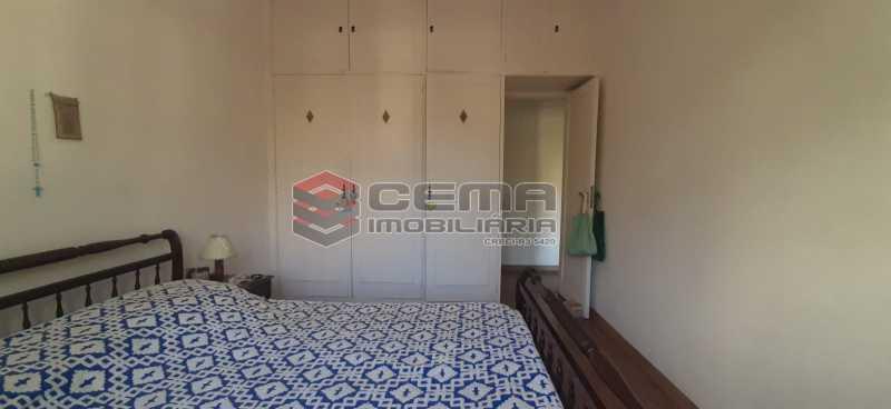 8 - Apartamento 2 quartos Gávea - LAAP25525 - 10