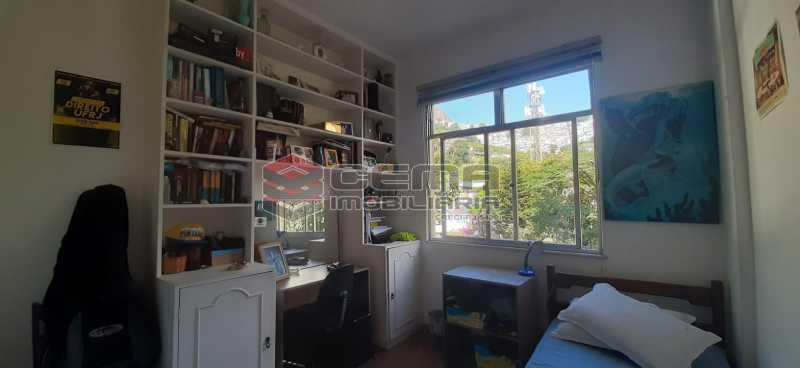 13 - Apartamento 2 quartos Gávea - LAAP25525 - 14