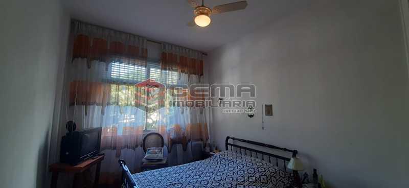 9 - Apartamento 2 quartos Gávea - LAAP25525 - 11