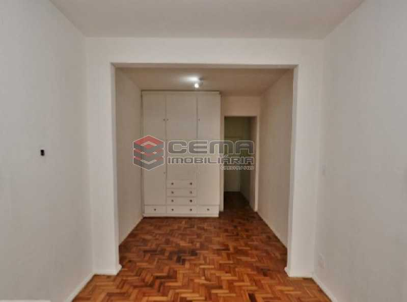 20210730_140745 - KitStudio o para alugar no quarto no Flamengo, Rio de Janeiro, RJ 32m² - LAKI10447 - 4
