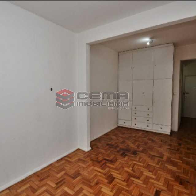 20210730_140520 - KitStudio o para alugar no quarto no Flamengo, Rio de Janeiro, RJ 32m² - LAKI10447 - 7