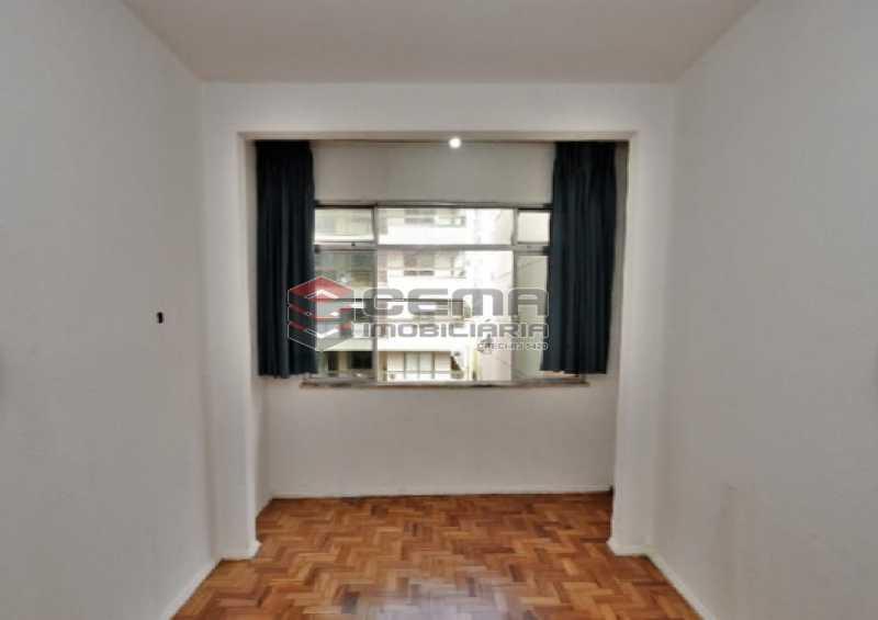 20210730_150310 - KitStudio o para alugar no quarto no Flamengo, Rio de Janeiro, RJ 32m² - LAKI10447 - 8