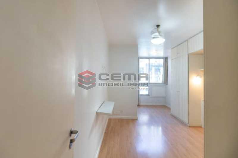 0b9258a8-f3b1-4bb5-8a94-309694 - Apartamento 2 quartos à venda Flamengo, Zona Sul RJ - R$ 1.050.000 - LAAP25549 - 16