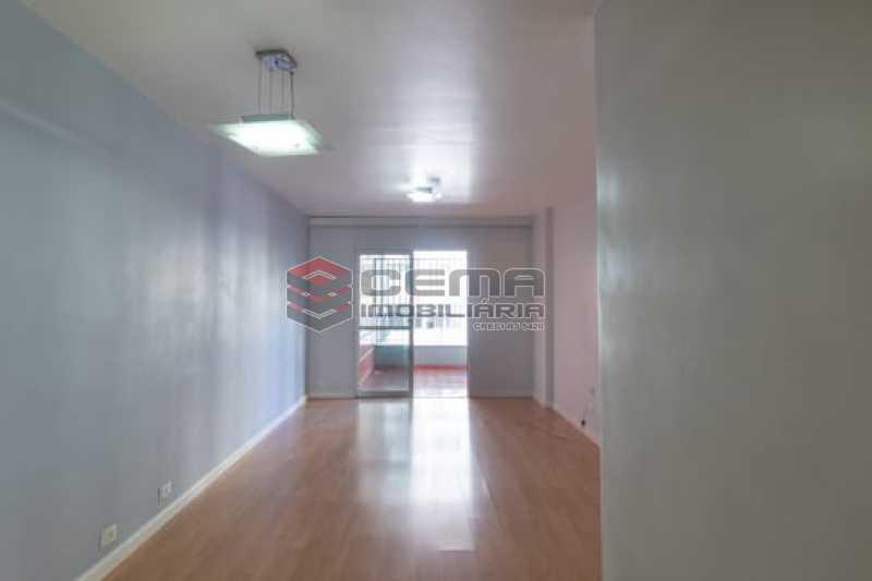 0ce035f5-3ad5-4ff6-859f-d2d62b - Apartamento 2 quartos à venda Flamengo, Zona Sul RJ - R$ 1.050.000 - LAAP25549 - 4