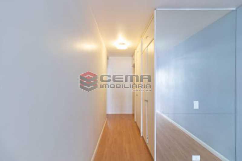 1b65dd3a-67d1-45cb-8550-f01f0a - Apartamento 2 quartos à venda Flamengo, Zona Sul RJ - R$ 1.050.000 - LAAP25549 - 5