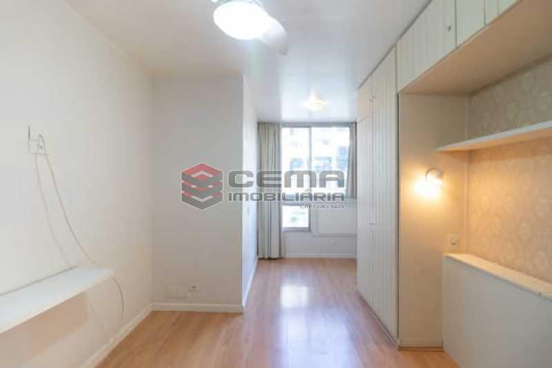 2bf738f7-72cb-42bf-b88c-23e8c7 - Apartamento 2 quartos à venda Flamengo, Zona Sul RJ - R$ 1.050.000 - LAAP25549 - 17