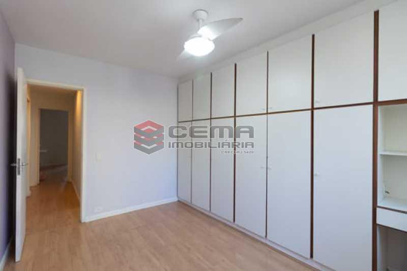 4f6fc42c-6d65-4f5b-9895-6f306d - Apartamento 2 quartos à venda Flamengo, Zona Sul RJ - R$ 1.050.000 - LAAP25549 - 14