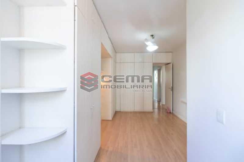 5d18d2f4-e599-4c24-a2f9-444928 - Apartamento 2 quartos à venda Flamengo, Zona Sul RJ - R$ 1.050.000 - LAAP25549 - 15
