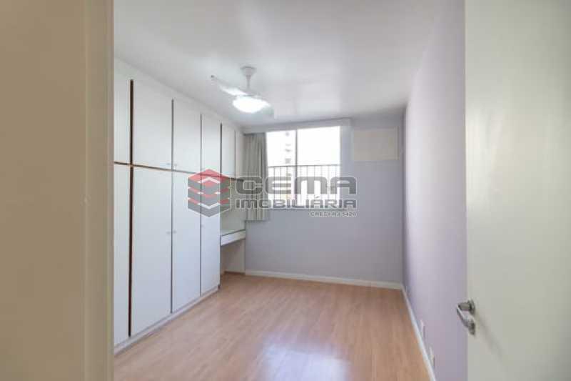 8c7fd69f-bd6e-420f-8253-353b4c - Apartamento 2 quartos à venda Flamengo, Zona Sul RJ - R$ 1.050.000 - LAAP25549 - 11