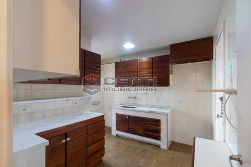 9e5aee01-6312-4ef9-81f3-3c70c6 - Apartamento 2 quartos à venda Flamengo, Zona Sul RJ - R$ 1.050.000 - LAAP25549 - 22