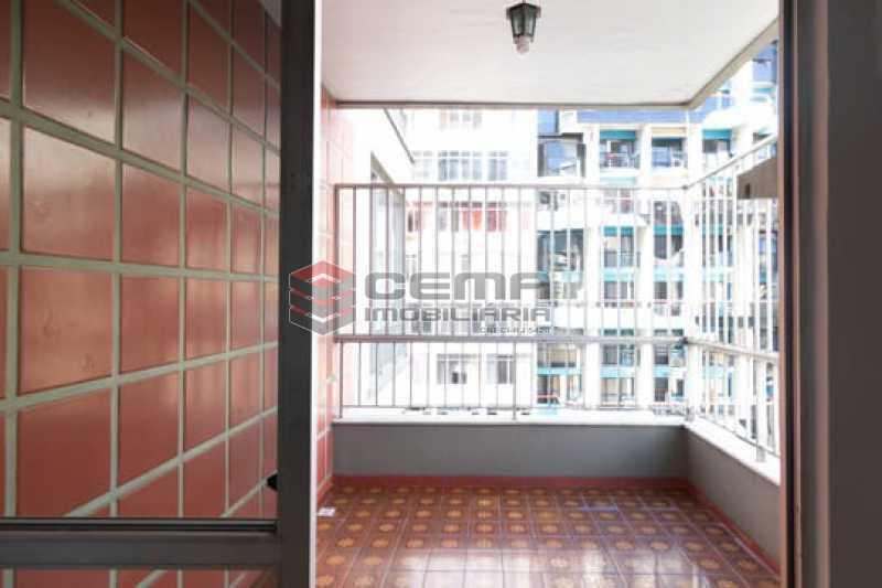 44c7ac5e-2862-44ad-940c-cf6b5d - Apartamento 2 quartos à venda Flamengo, Zona Sul RJ - R$ 1.050.000 - LAAP25549 - 8