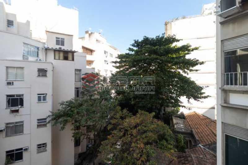 55b6d376-fc07-421e-9c8d-c7ef29 - Apartamento 2 quartos à venda Flamengo, Zona Sul RJ - R$ 1.050.000 - LAAP25549 - 28