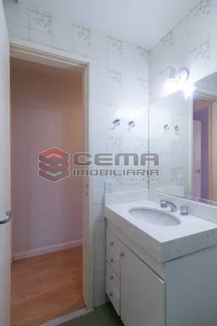 595b49f4-e6ea-48fc-a7d3-6e9c64 - Apartamento 2 quartos à venda Flamengo, Zona Sul RJ - R$ 1.050.000 - LAAP25549 - 18